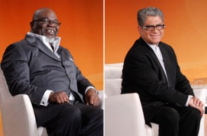http://www.eurweb.com/2012/06/bishop-t-d-jakes-and-deepak-chopra-on-own-sunday/