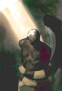 http://i220.photobucket.com/albums/dd211/driselda/spiritual-warfare-by-cooper.jpg
