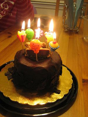 300px-Birthday_cake2