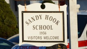 US-SCHOOL-SHOOTING