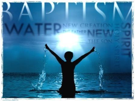 http://www.revivechurch.org/baptism-class