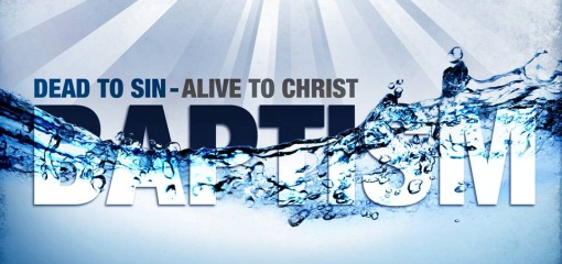 http://www.reliance-cc.org/whats-next/baptism/