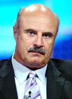 http://articles.nydailynews.com/2009-02-14/gossip/17915993_1_dr-phil-show-james-white-divorce