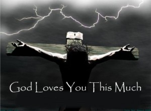http://truthpressure.files.wordpress.com/2011/08/gods-love1.jpg