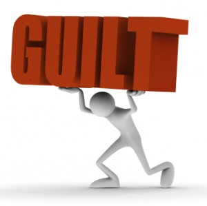 http://www.psychologytoday.com/blog/new-chapter/201001/putting-guilt-perspective