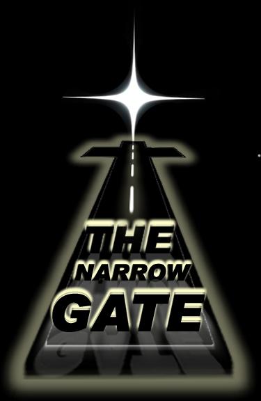 http://www.sunministries.org/Narrow.html
