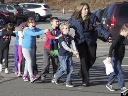 http://www.huffingtonpost.com/2012/12/14/psychological-effects-connecticut-shooting_n_2303908.html?utm_hp_ref=parents&ir=Parents