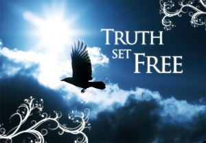 http://uturntograce.wordpress.com/2012/05/22/1-truth-with-grace/
