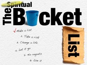bucketlist3