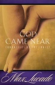 god-came-near