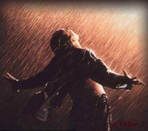 Photo Courtesy Of:http://simpletruthswithpastorrob.files.wordpress.com/2012/07/gods-strength.jpg