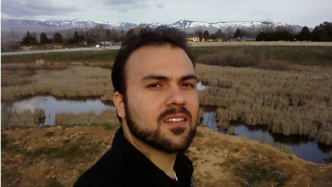 American Pastor Imprisoned In Iran To Go On Trial Next Week