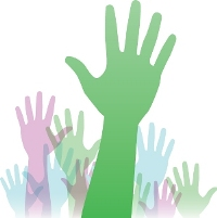 http://www.lundbeck.com/us/our-commitment/community-involvement/raise-your-hand