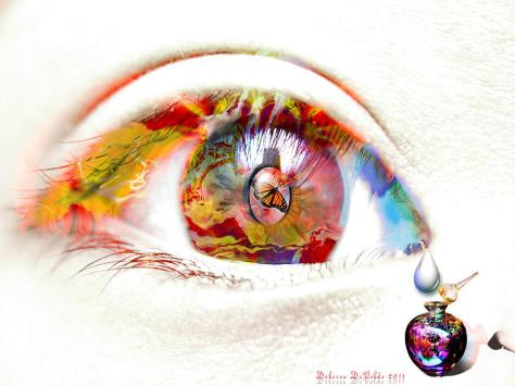 http://fineartamerica.com/featured/tears-in-a-bottle-dolores-develde.html