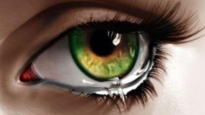 pain-sorrow-234412