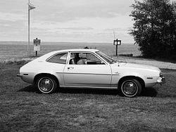 1976 Pinto_v1