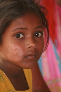 Image Credit: http://www.idri.org/blog/?p=666