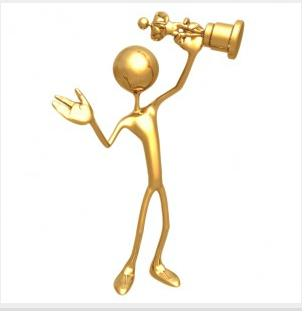 Image Credit: http://momfog.com/2011/09/22/blog-awards-thank-you/