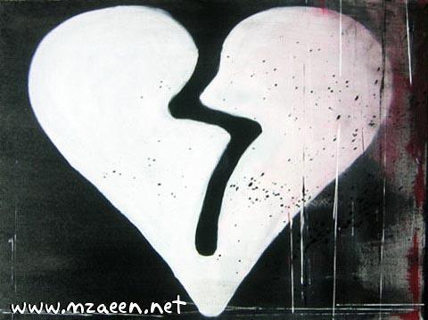 Truth or Lie: Reality Check – I'm Heartsick