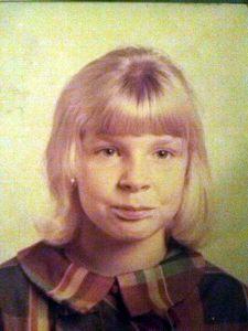 Cheryl - Grade 3_v1
