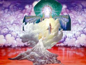 Image Credit: http://purplepreacher.files.wordpress.com/ 2012/11/marriage-of-the-lamb.jpg