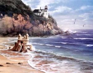 Image Credit: http://johnsonjj.blogspot.com/2011_04_01_archive.html
