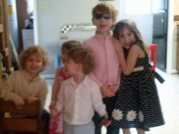 Five Grandchildren_v1