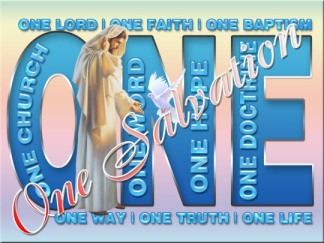 Image Credit: http://biblicalproof.wordpress.com/page/74/