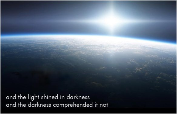 and_the_light_shined_in_darkness