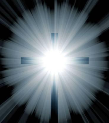 Image Credit: http://1.bp.blogspot.com/-8AvKuk7B8-U/T4H-itjjK-I/AAAAAAAABcc/uk4WseG_z3A/s1600/cross-light.jpg
