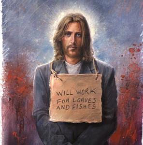 Image Credit: http://1.bp.blogspot.com/-h-mivacPYjU/T_jHWrCsXEI/AAAAAAAABlE/dRmUjNk2azM/s1600/homeless+jesus.jpg