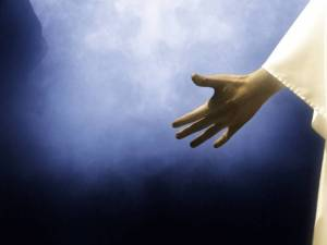 Image Credit: http://followpurity.files.wordpress.com/2011/02/jesus-hand.jpg