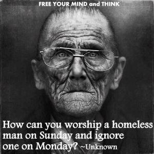Image Credit; http://kanadaihirlap.com/wp-content/uploads/2013/02/jesus-homeless.jpg