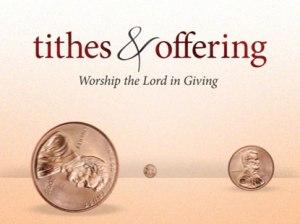 Image Credit: http://media.salemwebnetwork.com/worshiphousemedia/resource/images/main/s/mo/pow/ss/tithesandoffering.jpg