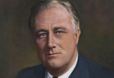 Image Credit: www.history.com