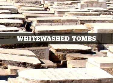 image Credit: http://www.thirdoptionmen.org