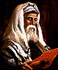 Image Credit: propheticverses.com