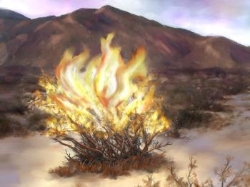Image Credit: http://threeminutebiblestudy.blogspot.com