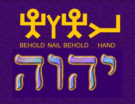 Image Credit: http://doubleportioninheritance.blogspot.com/