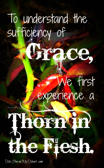 grace-thorn-in-the-flesh
