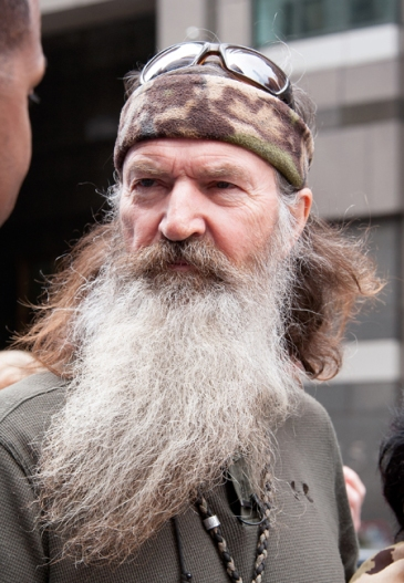 phil-robertson-getty-gospel-according-to-phil-gq-magazine