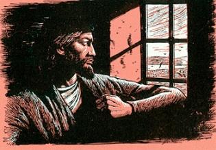 john_the_baptist_in_prison_350