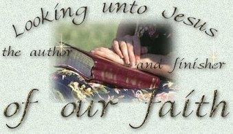 Image Credit: Faith MySpace Layouts