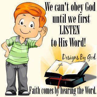 Image Credit: Designs by God