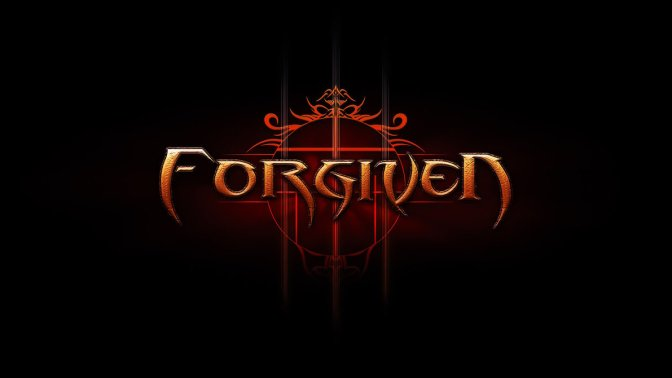 forgiven_by_knucklehead2079-d5ssnwi