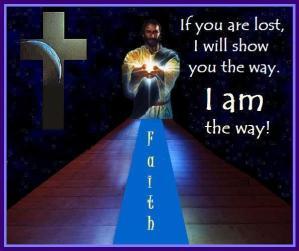 Image Credit: enyonamsdailydevotions.blogspot.com