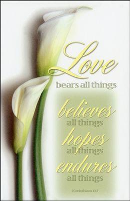 Image Credit: Christianbook.com