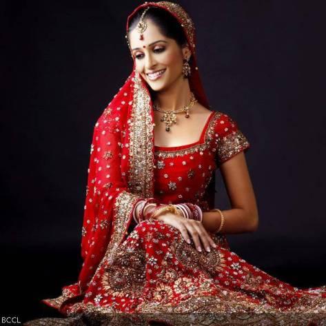 Image Credit: photogallery.indiatimes.com