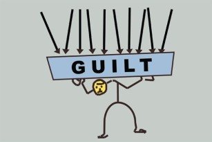 Smith_guilt