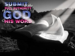 Image Credit: Biblical Proof
